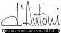 Toni d'Antoni